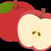 【美輪明宏】戦後の流行歌、並木路子『リンゴの歌』について語る