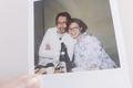 「私が引越し代出すから、五反田に戻ろう」ーー五反田に住む、15歳差夫婦の物語