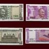 500ルピー札・1000ルピー札廃止で銀行は大混乱の巻