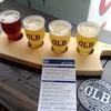 ワーホリ@トロントのクラフトビール~Great Lakes Brewery