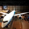 【中部国際空港】フライト・オブ・ドリームズはデートに使えるか?