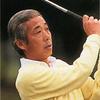 伝説のゴルファー中部銀次郎氏が遺したコース