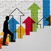 遺産分割調停はどのように進められるのか、手続の流れを解説