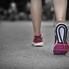 歩いて稼げるアプリ9選!日々の運動をお金に変えよう!