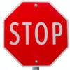 このまま結婚を続けるべきか、離婚するか。決意できないなら、絶対に離婚してはダメ!というハナシ