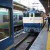副都心線・東北縦貫線と華やかな話題が多い東京の鉄道網