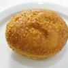 平塚のパン屋「シャンパンベーカリー」