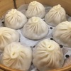メルボルンで行列のできる小籠包。小籠館 Shanghai Streetで食べてみた。