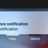 最新のExpo SDK を使ってジオフェンスとプッシュ通知を組み合わせてみました