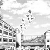 今週の新連載とか・2021年1号(1/1-1/8)