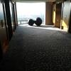 ホテル : Hilton Kuala Lumpur (後編)