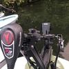 モーターガイドX3ー55Vを使用してみて!