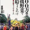 『キューバの有機農業』 by藤田和芳さん(大地を守る会社長)