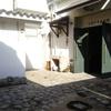 もう一度行きたい京都の素敵な書店「恵文社 一乗寺店」