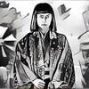 大河ドラマ「おんな城主 直虎」 あらすじ(第12話)