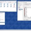 Ubuntu 20.04.1 をインストールして、TDE (Trinity) デスクトップを追加〈H98〉