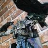 【アジア限定】 トランスフォーマー 最後の騎士王 シャドウスパーク オプティマス プライム  レビュー