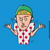 サイクリング中にスポーツドリンクを飲む必要がありますか?