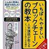 ほぼ日刊Fintechニュース 2017/07/20