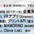 『第2回 One JAPANハッカソン』へのAPI協賛のお知らせ