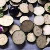★50代!アラフィフ母の歩き方「安い食品には何かある!システム料理で自炊する方法(2)」
