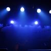 ペンライトは必要?ライブハウスでのライブに参加する際の注意事項は?