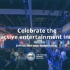 E3 2019に行ってきます
