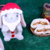 【テリマヨチキンまん】ファミリーマート 12月24日(火)新発売、コンビニ 中華まん 食べてみた!【感想】