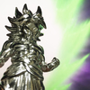 超合金の塊「伝説の超サイヤ人ブロリー」が届いた!!ドラゴンボールZキャラクターズ 開封レビュー