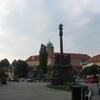 Polabi(ポラビー)エルベ(チェコ語:ラベ)川地方へのプラハから日帰りモデルコース。チェコの肥沃な地方とTPCA(トヨタ・プジョー・シトロエン・オートモービル)の所