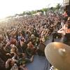 TOYOTA ROCK FESTIVAL'10!!!!