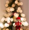 そろそろクリスマスプレゼントの準備を始めちゃう?プレゼントの準備の前の話