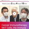 記事:必見です!NHKワールドニュースの「メディカル フロンティア」でiPS-NKTが紹介されています。28分間のインタビューで、千葉大の谷口先生➡️本橋先生➡️古関先生(理研)が登場します。