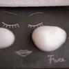 正しい洗顔方法を知らなかっただけ!朝と夜の洗顔で肌は変わる!