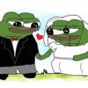 【結婚】独身リタイア生活は定期的に寂しくなります