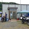 北海道ツーリングの宿 おすすめライダーハウス