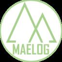 MAELOG