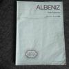 アルベニス アストゥリアス を弾いてみた ピアノソロ ピアノ 初心者 初級 中級