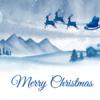 南ヨーロッパ:オススメのクリスマスマーケット4選