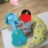 赤ちゃんのおむつの買い溜めは難しい