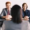 【仕事論】就職・採用・面接官の本音