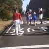 11月13日志摩マラソンへ行ってきました‼
