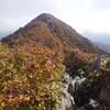 青海黒姫山