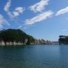 岩手 三陸観光 浄土ヶ浜 さんりく道の駅
