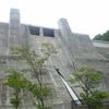 阪急・神鉄コラボハイキング「ビーナスブリッジから石井ダムコース」