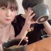 ガチのマジでおすすめな商品~食品編~