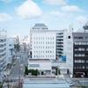 和歌山城周辺から適当に和歌山駅まで散策してみる  Vol.4  七番丁〜十番丁周辺