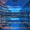 Safariの開発者ツールの表示方法!【iPhone、連携、使用方法、Webインスペクタ、開発者メニュー】