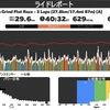 Zwift - 3R Gotham Grind Flat Race - 3 Laps (27.8km/17.4mi 87m) (A)