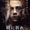 もしもシリーズ「もしもタイの刑務所にマイノリティとして入ったら?」というのを嫌という程味わえます。映画「暁に祈れ」感想